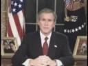Marche.fr - Vidéo : Bush Le BestOf