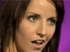 Marche.fr - Vidéo : Talent Sexy