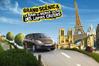 Marche.fr - Vidéo : Lapins crétins