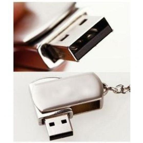 Annonce occasion, vente ou achat 'Clé USB 512 Go'