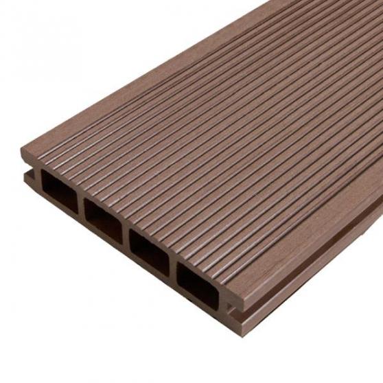 pack complet terrasse en bois composite lille jardin nature bois lille reference jar boi. Black Bedroom Furniture Sets. Home Design Ideas