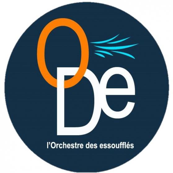 Orchestre // Fanfare de rue // animation