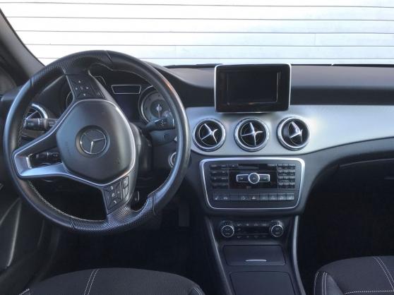 Annonce occasion, vente ou achat 'Urgent Recherche Chauffeur Privé'