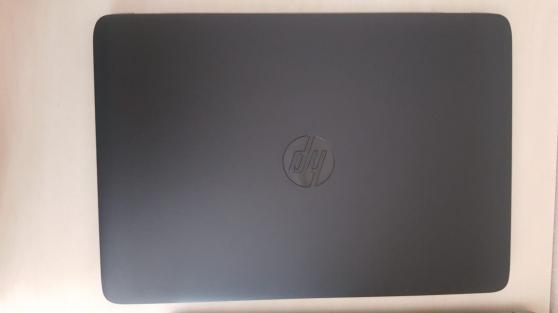 Annonce occasion, vente ou achat 'HP ELITEBOOK 840 G2'