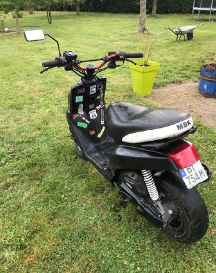 Recherchez vente ou occasion - Moto - Scooter - Vélo