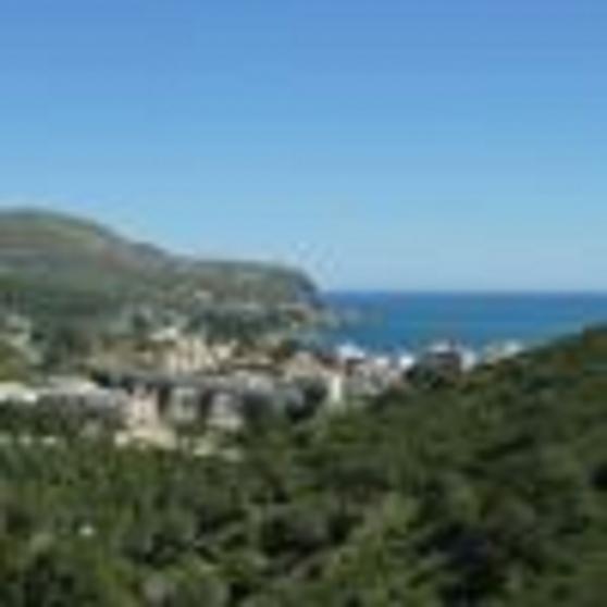 Espagne, Costa Brava, village de Colera - Photo 3