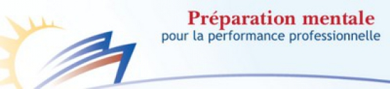 Annonce occasion, vente ou achat 'Accompagnateur en préparation mentale'
