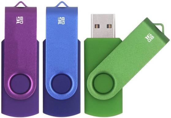 CLÉ USB BOOTABLE INSTALLATION WINDOWS 10