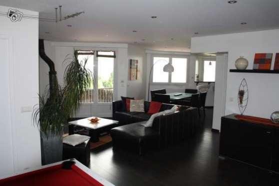 Appartement vue mer 150 m2 - Photo 2