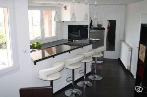 Appartement vue mer 150 m2 - Photo 3