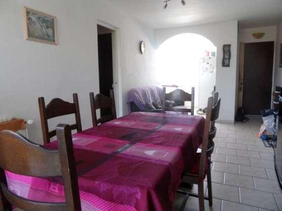 Toulon 83100, T5 avec 4 chambres