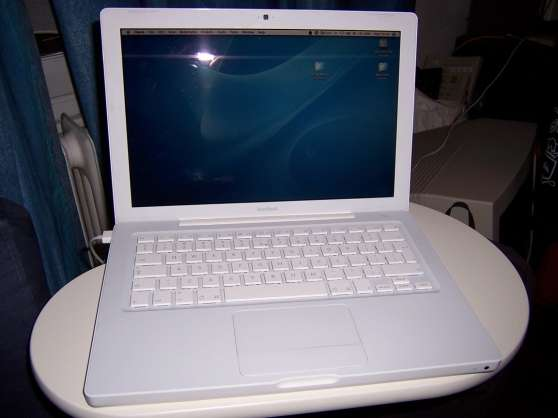 """macbook13"""""""