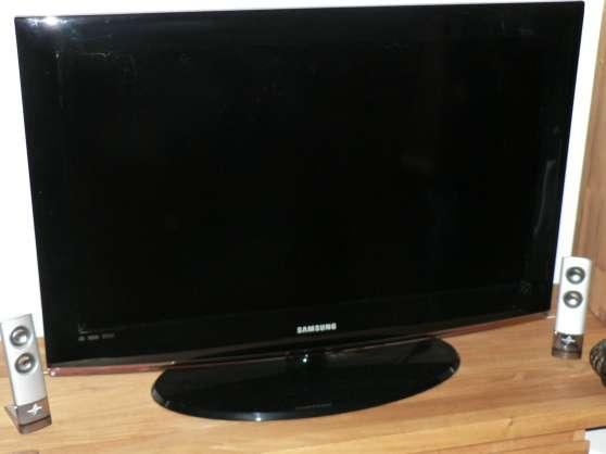 A vendre Télévision