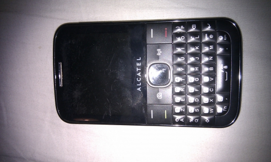 alcatel one touch815
