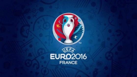 4 billets Cat 1 France vs Roumanie,Alban