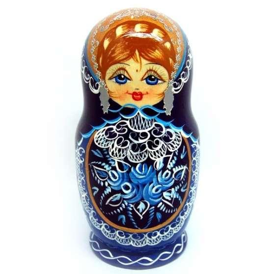 """Sauna"""" Bains Russes"""" Rysskaya Banya"""