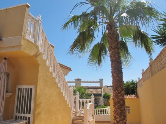 villa a louer en espagne avec pis privée - Photo 2
