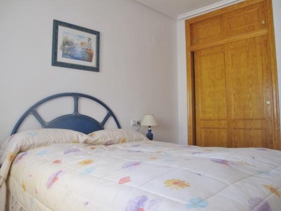 villa a louer en espagne avec pis privée - Photo 3
