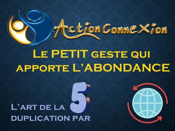actiondonation