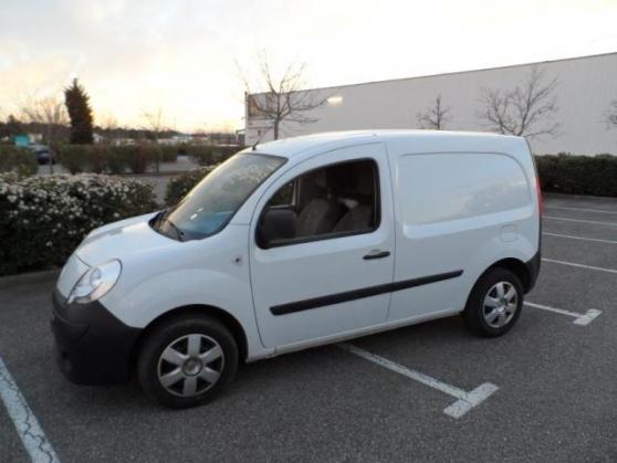 Renault Kangoo Express ii grand confort