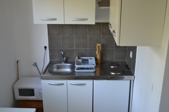 Appartement 30m² V1680
