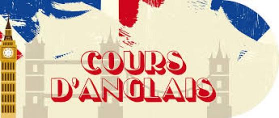 Annonce occasion, vente ou achat 'cous anglais paris 5eme'