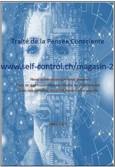 Annonce occasion, vente ou achat 'Livres et Méditations'