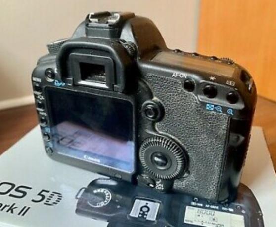 Appareil photo Nikon - Photo 2