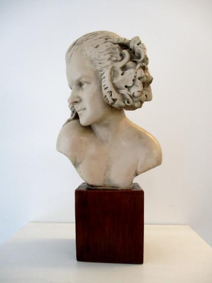 Maxime Real de la Sarte (1880-1954)