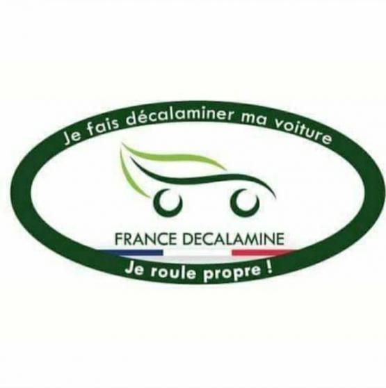 Decalaminage - Photo 3