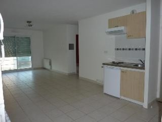Location Appartement Bouaye