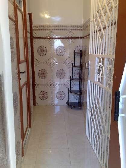 Annonce occasion, vente ou achat 'Appartement F3 centre ville d\'Agadir'