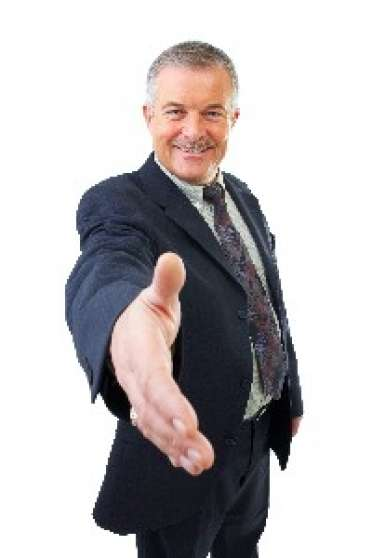 recherche des futur Manager est distribu