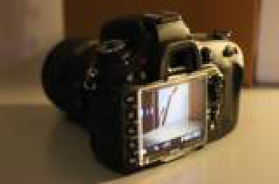 Neuf Nikon D610 Nu - Photo 2