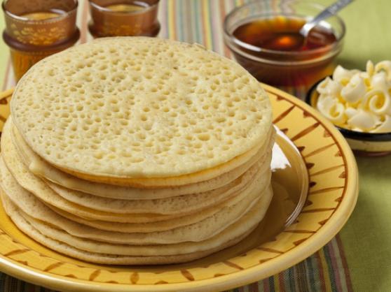 Annonce occasion, vente ou achat 'gateau algerien'