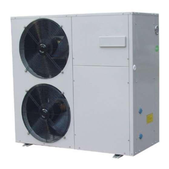 Pompe chaleur prix usine mat riaux de construction chauffe eau ballons - Chauffe eau marche plus ...