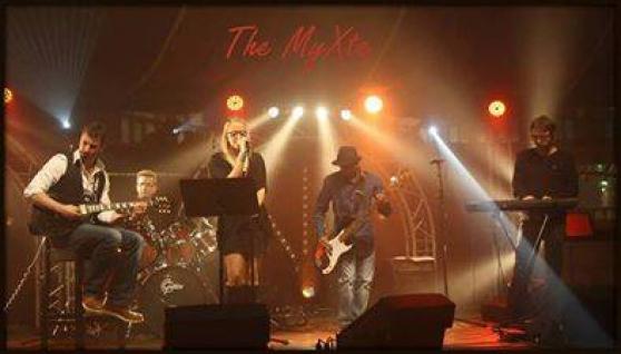 The MyXte recherche son nouvo guitariste