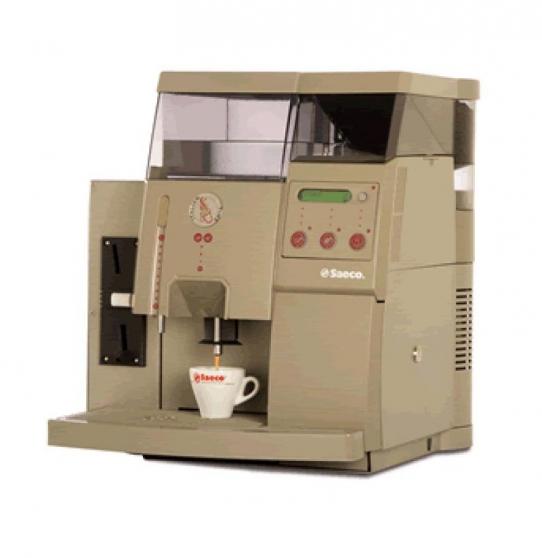 machine à café à grains saeco - Annonce gratuite marche.fr