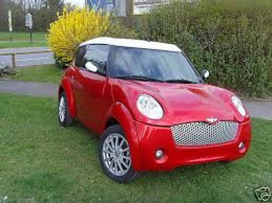 cherche voiture gratuite koulchi maroc voiture cherche voiture d occasion cherche voiture d. Black Bedroom Furniture Sets. Home Design Ideas