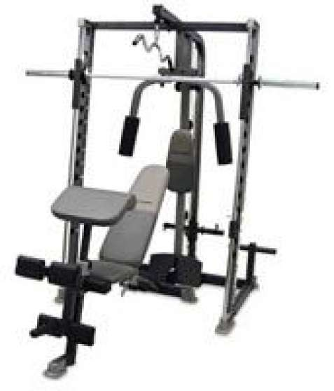 Banc de muscalayion complet proform c900 sports musculation colomiers reference spo mus ban - Banc de musculation complet professionnel ...
