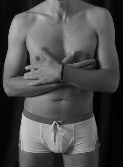 massage intense et sensuel par JH 38a