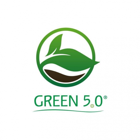 Annonce occasion, vente ou achat 'AG Green Habitat'
