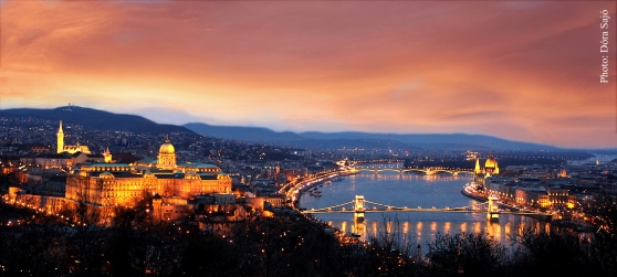 Annonce occasion, vente ou achat 'Budapest'