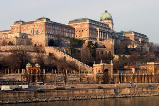 Budapest - Photo 2