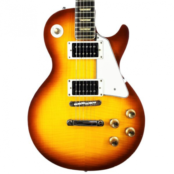 Greco Les Paul Standard EG480 Japan 1974