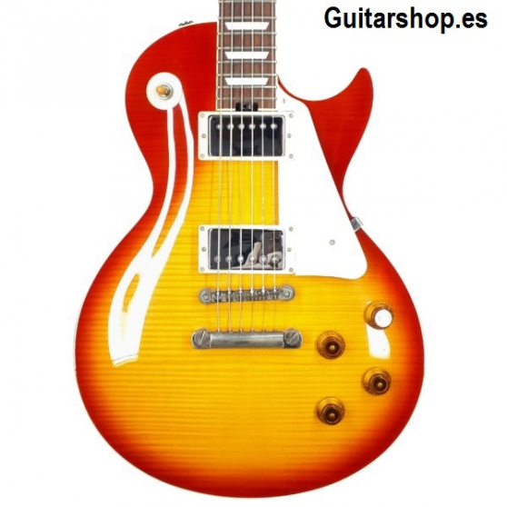 Guitare Greco Les Paul Standard Japan