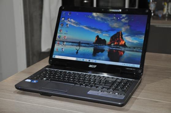 Acer Aspire 5732Z de 15,6 pouces - Photo 2