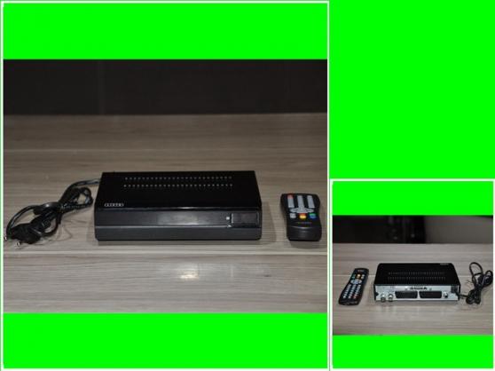 Annonce occasion, vente ou achat 'Modem TNT Listo 2P-TNT-950'