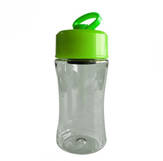 Custom made plastic cups for children