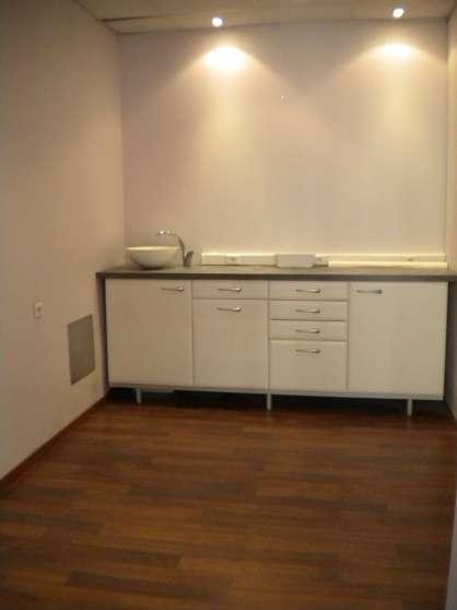 30 m² bureaux centre médical Montpellier - Photo 2